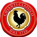 Il marchio del Consorzio Chianti Classico