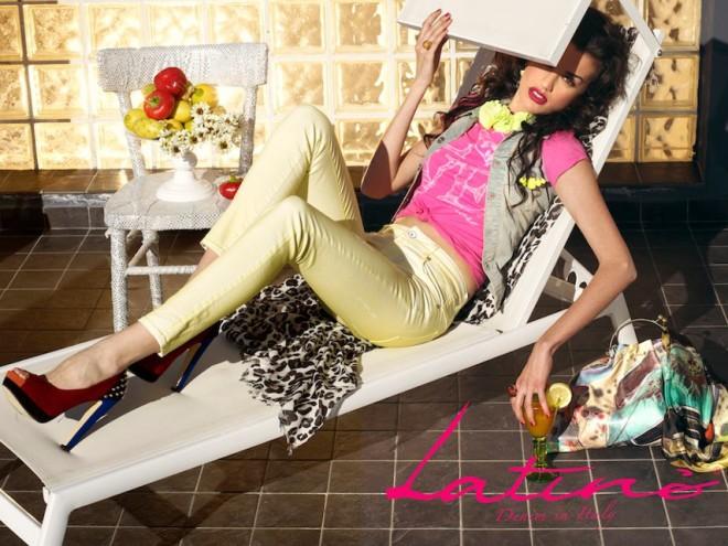 latino_jeans_top_life_magazine