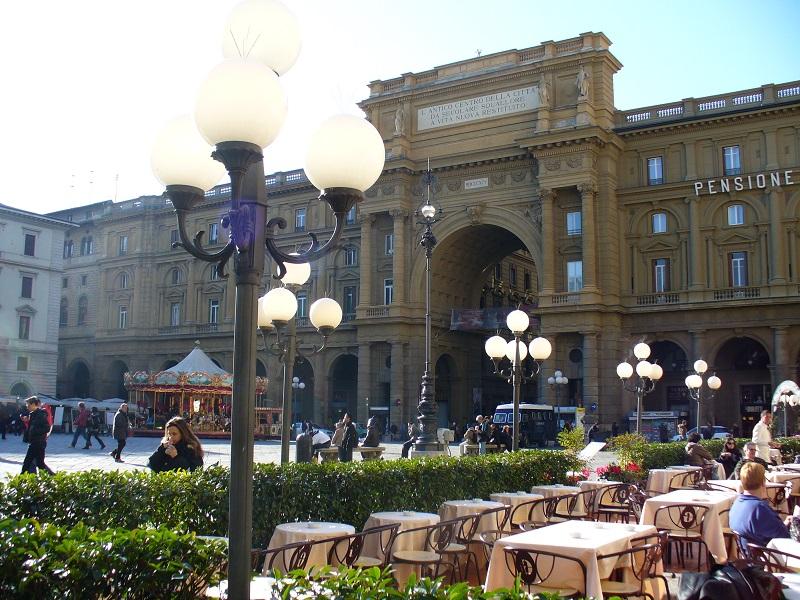Gilli_(Florence)_5