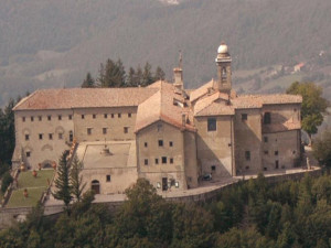 big_Vaglia_Convento_di_Montesenario