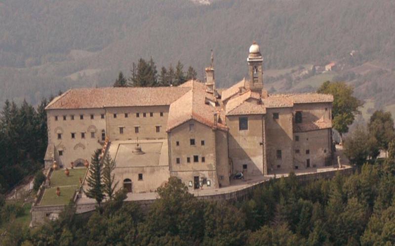 big_Vaglia_Convento_di_Montesenario