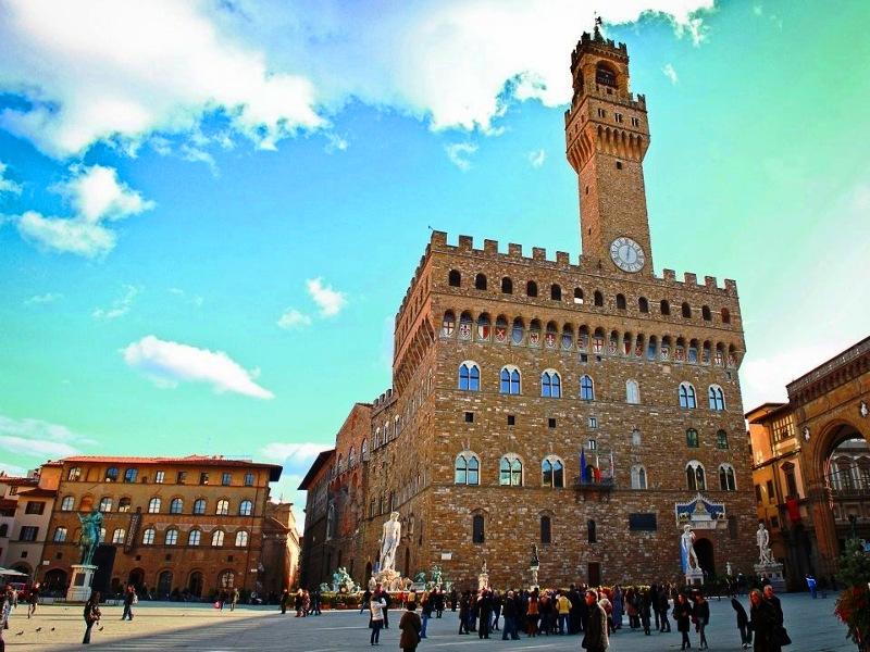 piazza-della-signoria_Firenze