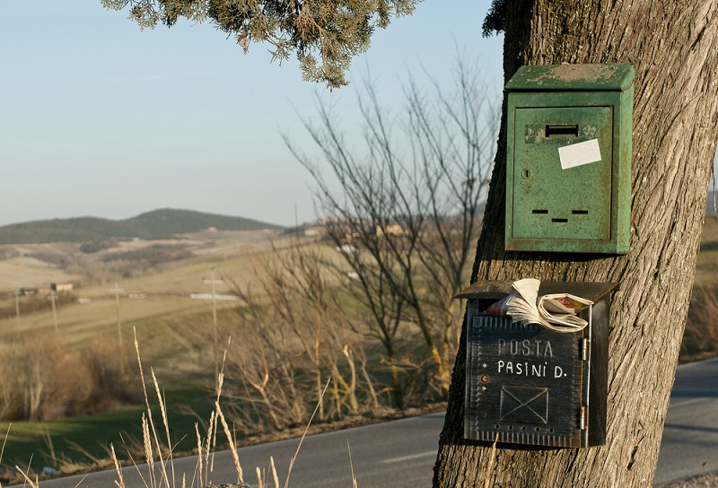 Val d'Orcia2-Top Life -Magazine Siena