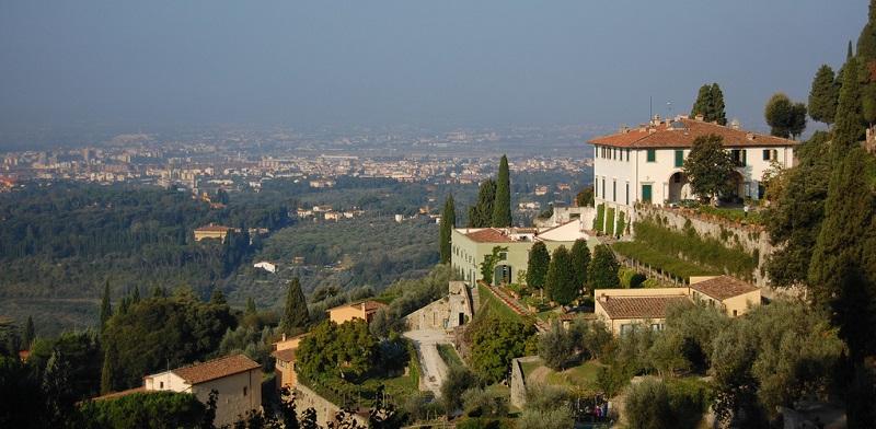 Villa_Medici-Top_life-Magazine_Firenze
