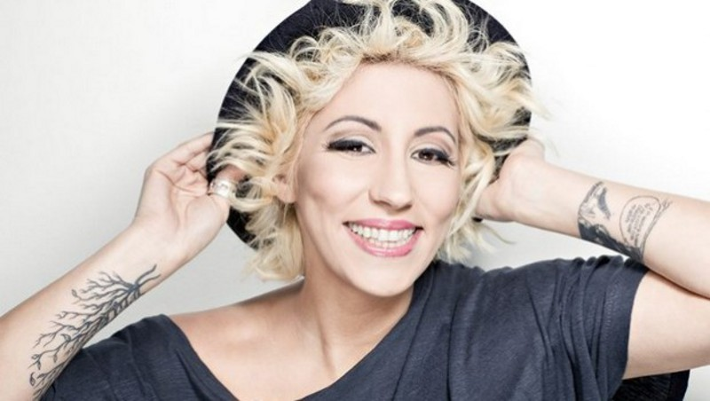 Malika salirà sul palco degli MTV Awards