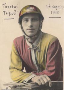 tripolino-Top_Life-Magazine_Arezzo