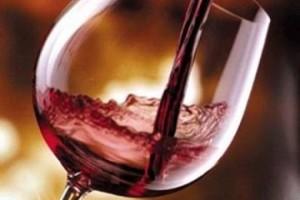 l43-agenda-vino-110805172507_big