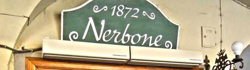nerbone-di-greve-20110628-193558