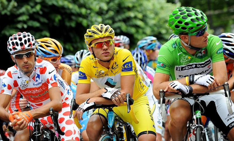Egoi+Martinez+Rinaldo+Nocentini+Tour+de+France+mg7WQw50fJkx