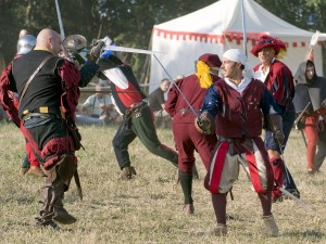 Festa-medievale-2