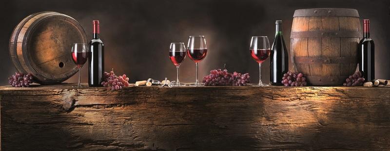 vino x lungo
