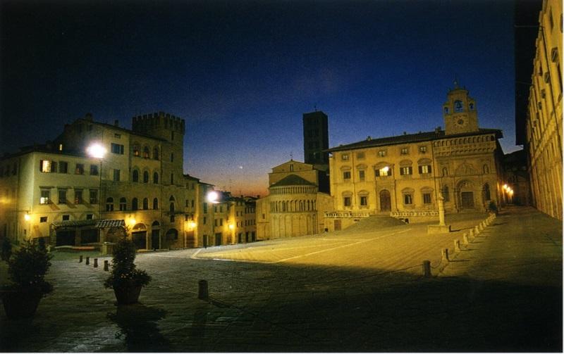 Arezzo_01b