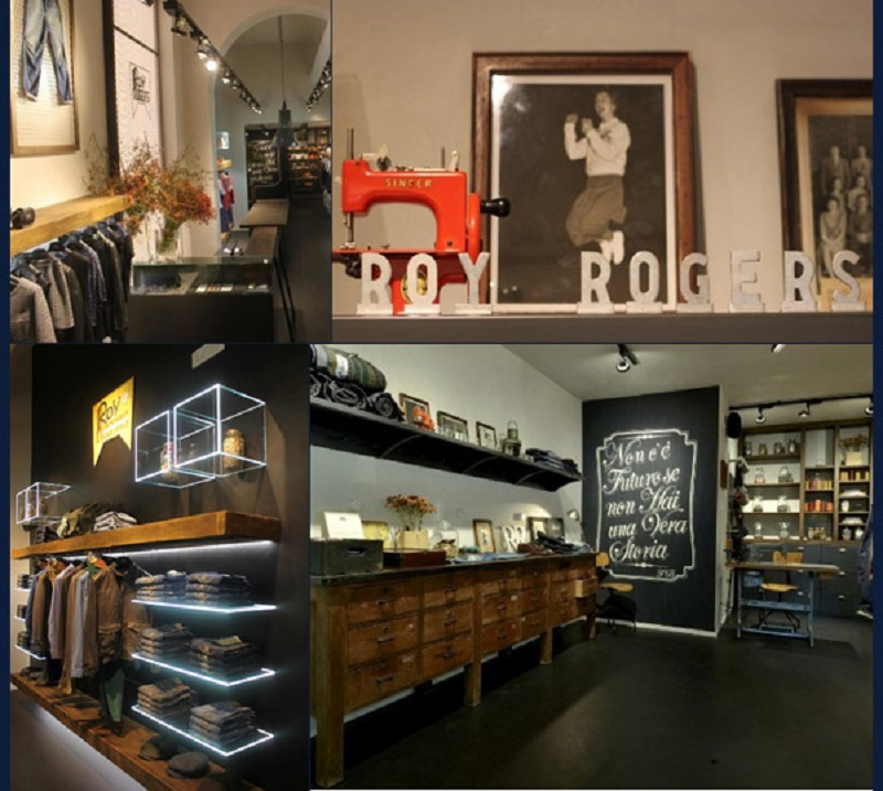 Stylesight_Roy_Rogers_New_Store_Florence