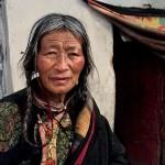 00406_04 TIBET-10666, 06/2001, Tibet