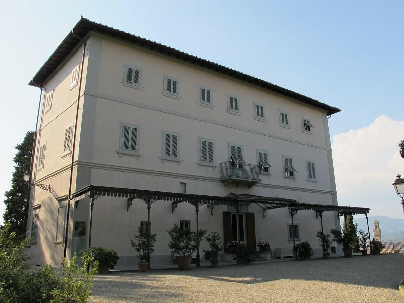 Villa_bardini-top_life-magazine_firenze