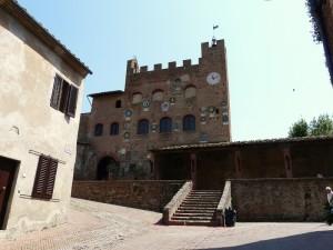 Certaldo_Alto-palazzo_pretorio-esterno1