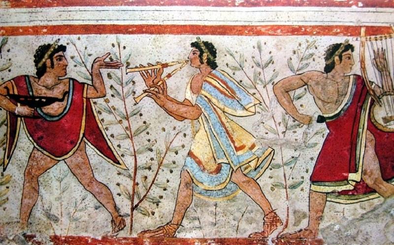 Etruscan_olio