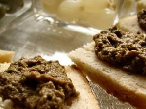 crostini-toscani