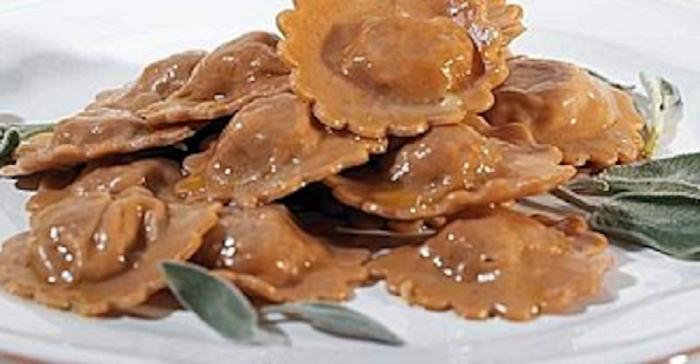 ravioli-castagne