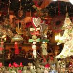 christmas-market-trento-5