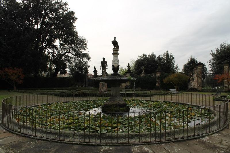 giardino_salviati-top_lfe
