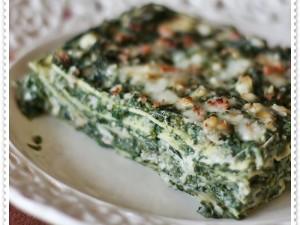 lasagne-alle-erbette-di-campo-3