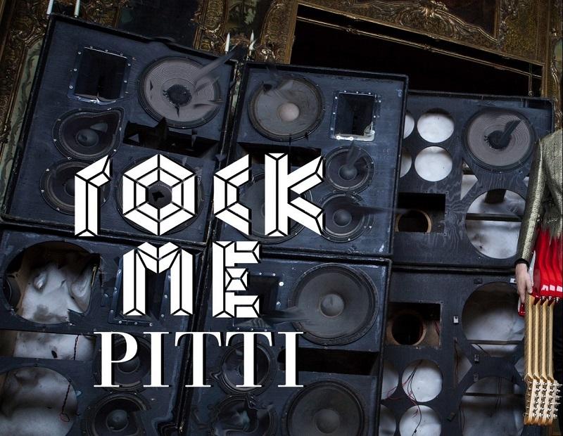 rock me pitit
