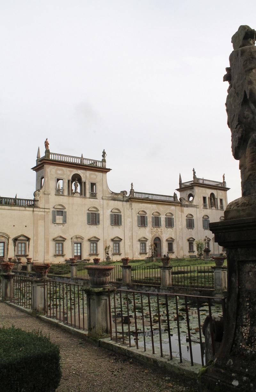villa_salviati-top_life-rivista_firenze