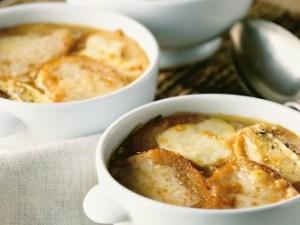 zuppa-cipolle-crostini-39-460x250