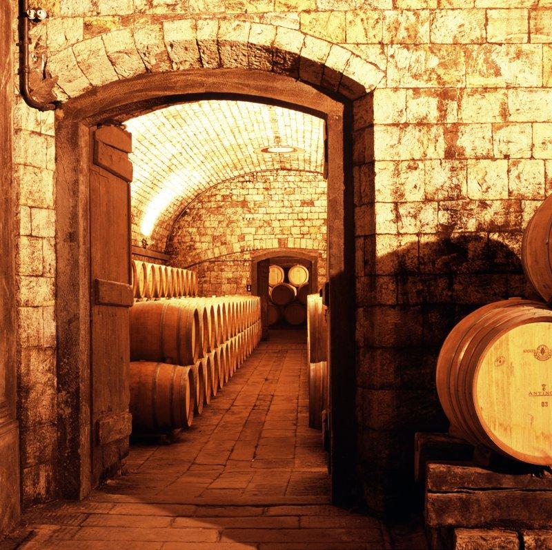 Cellars (7)