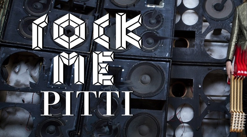 Tema-Rock-Me-Pitti
