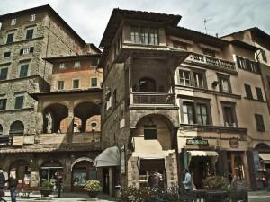 cortona-top-life_magazine-toscana