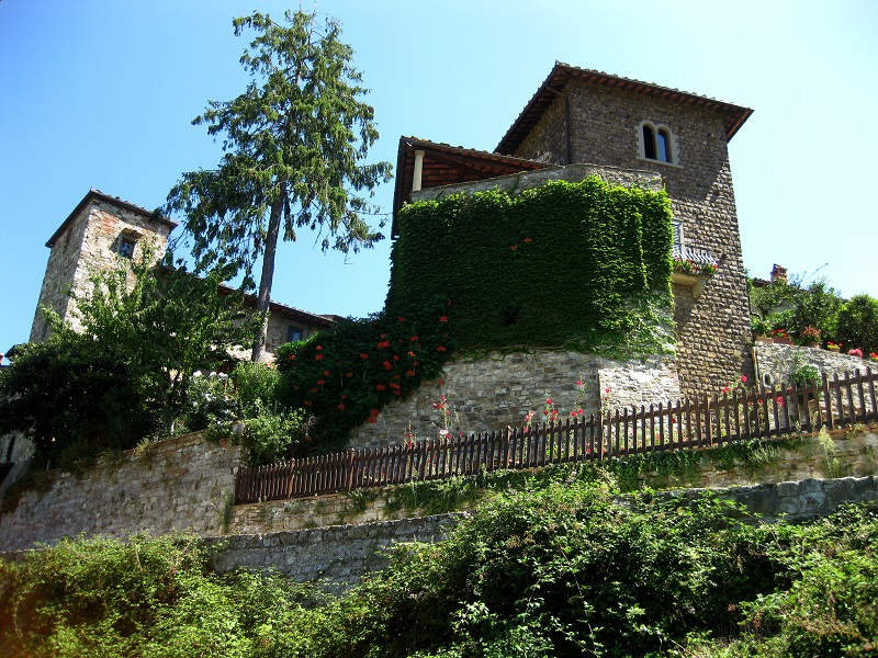 montefioralle-top-life
