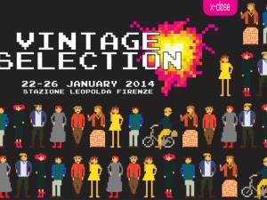 vintage-selection-2014