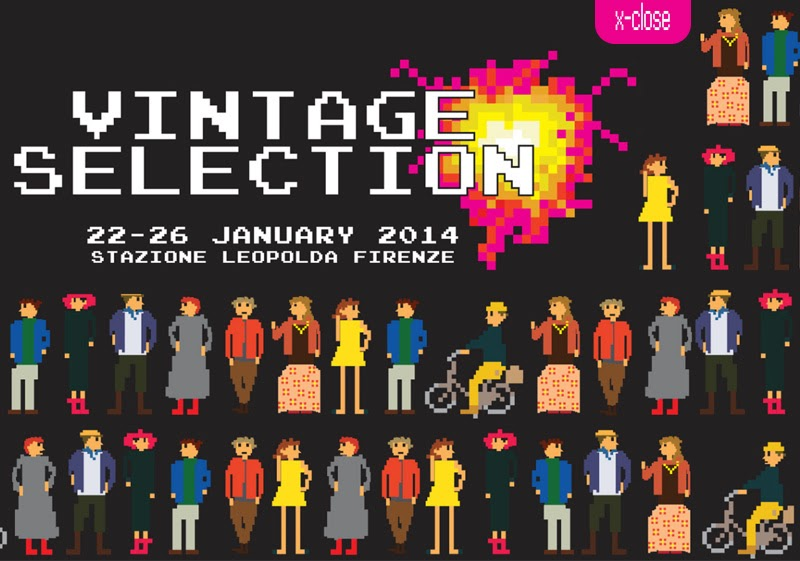 vintage-selection-2014