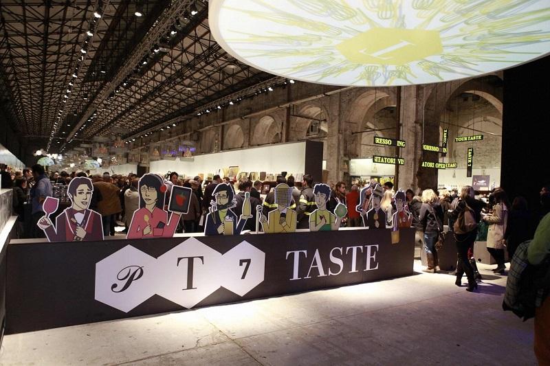 Taste_Leopolda