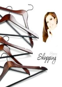 Immagine e personal shopper ad arezzo top life magazine