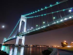 Verrazano-Narrows-Bridge-1