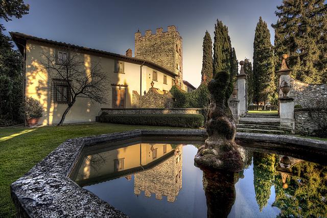 castello_verrazzano-top_life_magazine