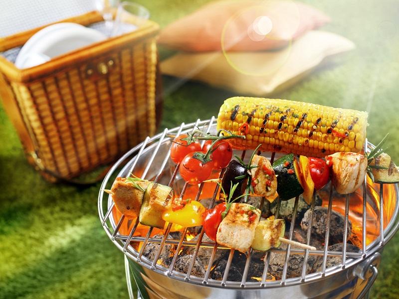 picnicke