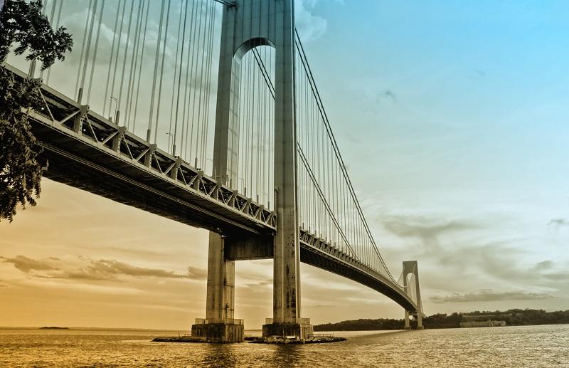 Ponte da Verrazzano