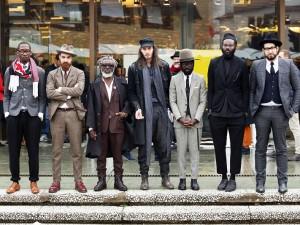 Fashion-Addicted-Army-at-Pitti