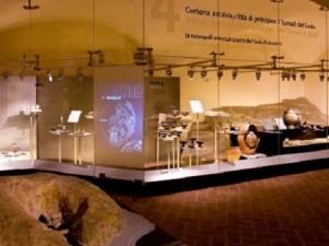 arezzo-museo