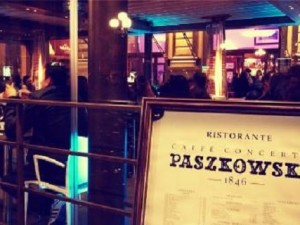 caffe-concerto-paszkowski