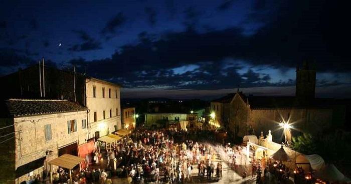 festa-monteriggioni
