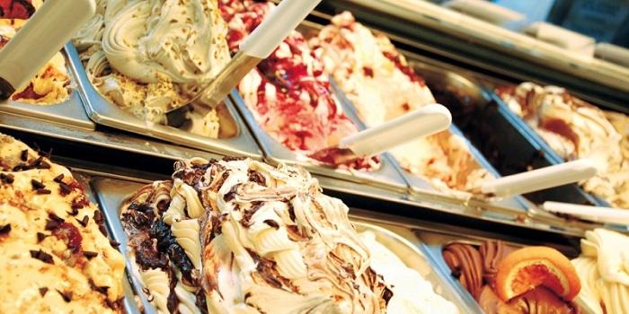 firenze-gelateria-vivoli