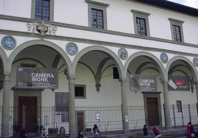 museo_alinari_fotografia