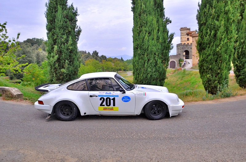 rally_valdarno-top_life_magazine