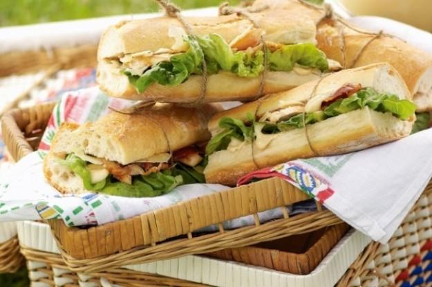 panini-per-il-picnic