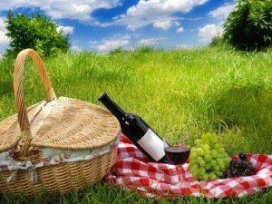 picnic-wallpaper